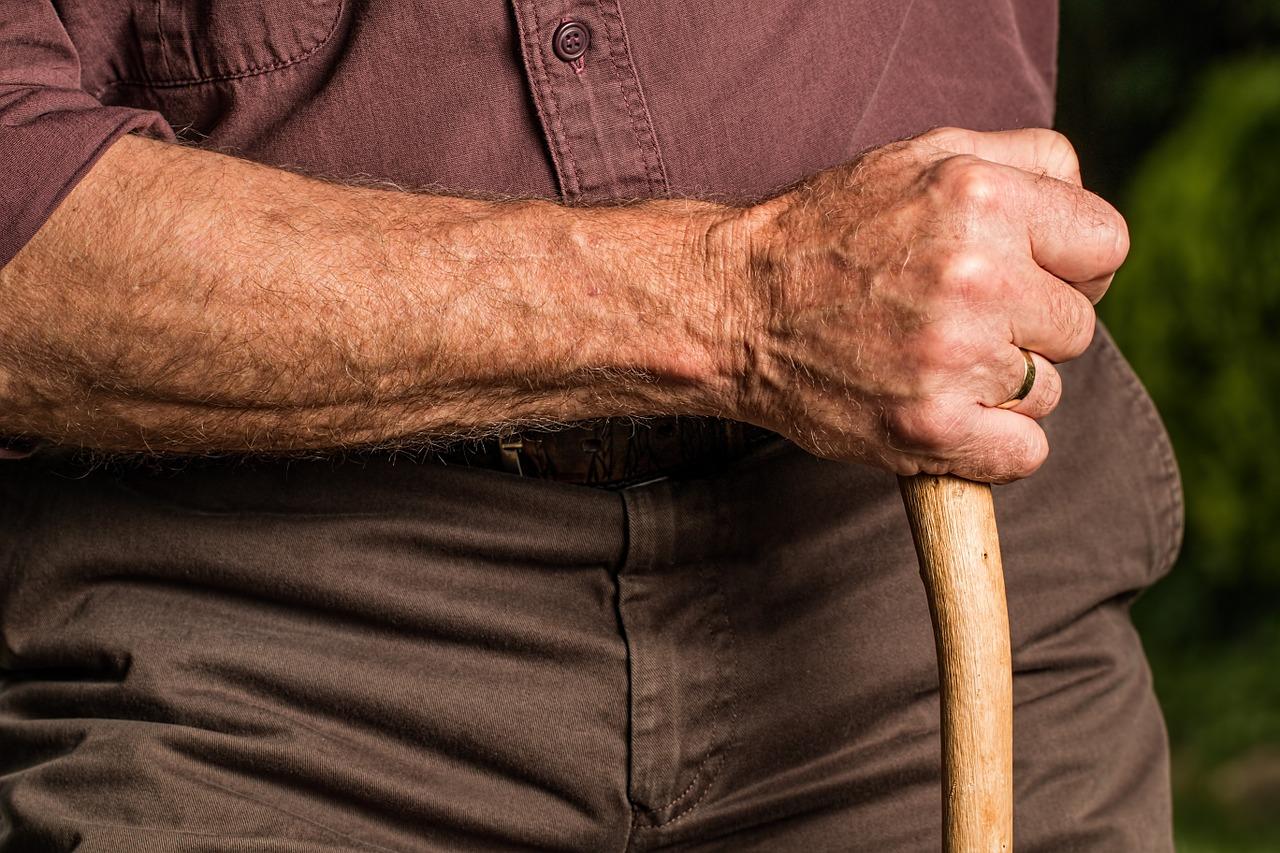 Ce que vous apprend un bilan retraite